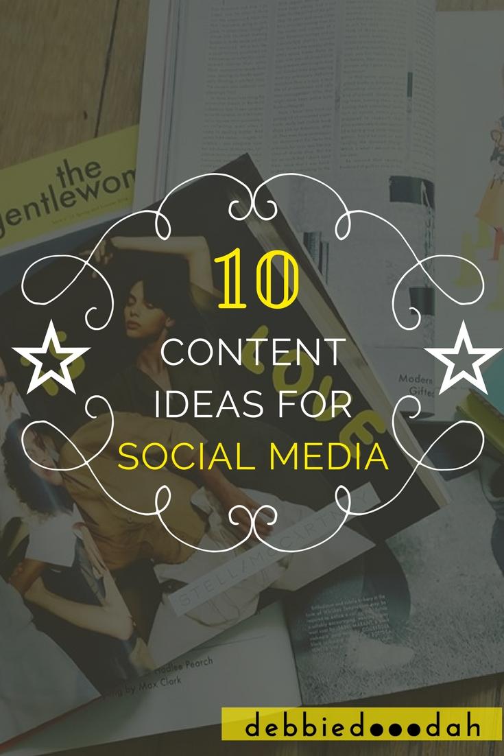 10 content ideas for social media.jpg