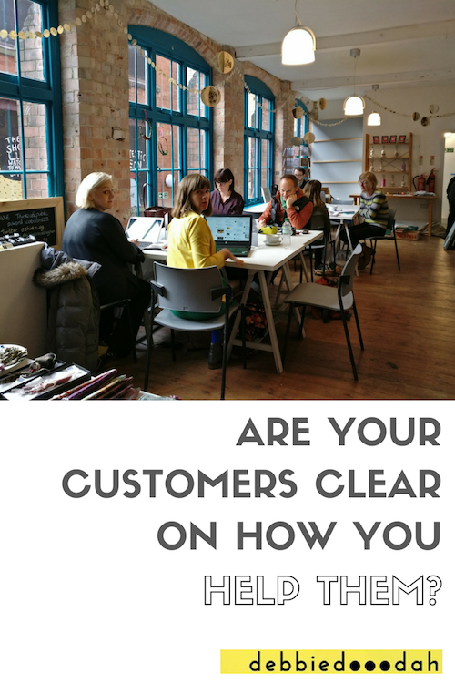 ARE YOUR CUSTOMERS CLEAR.jpg