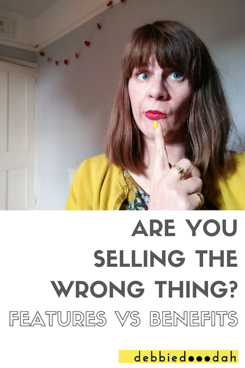 ARE YOU SELLING THE WRONG THING-2.jpg