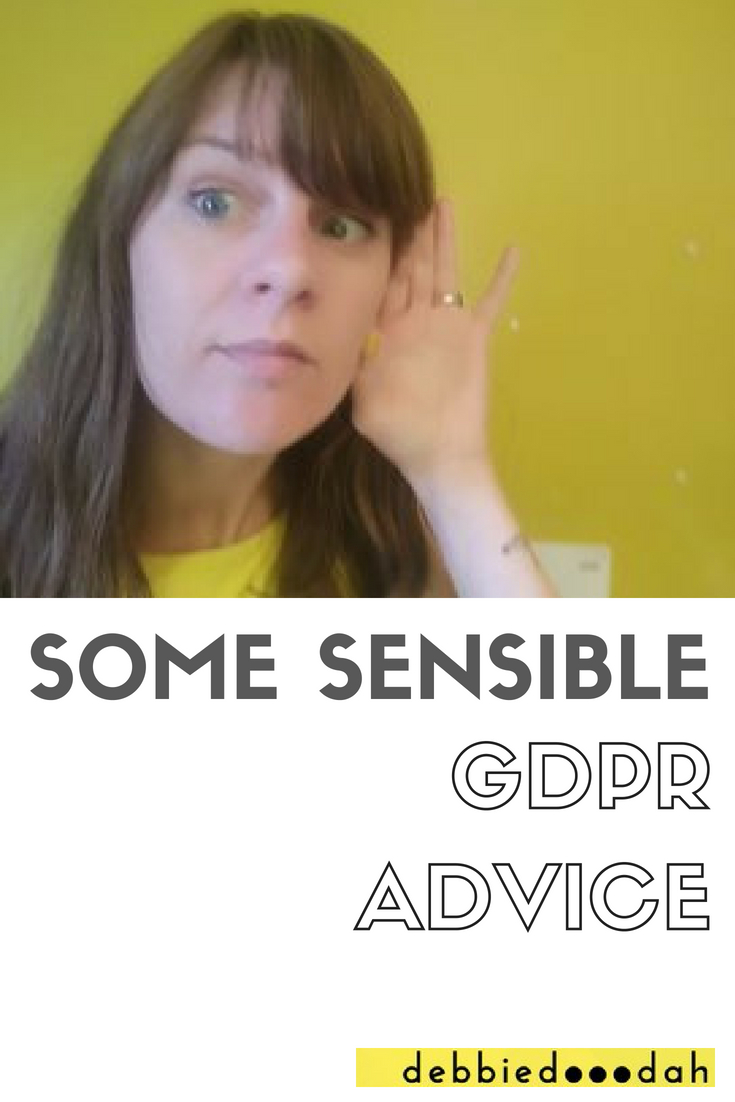 Some sensible GDPR advice.jpg