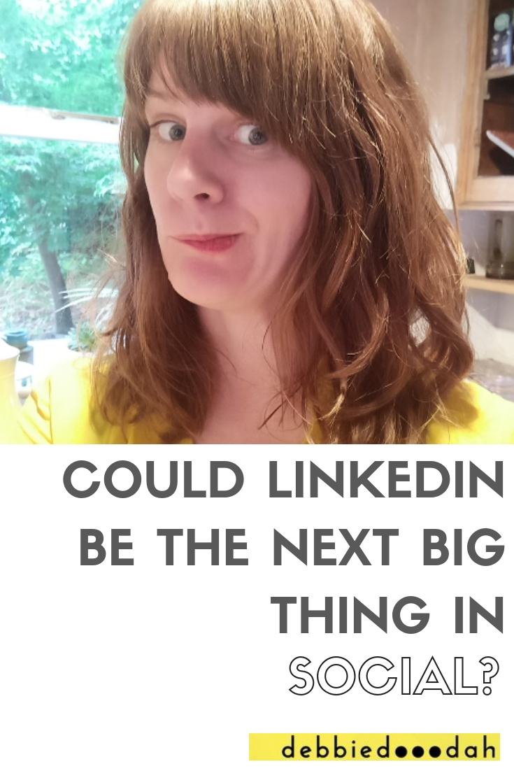 LINKEDIN NEXT BIG THING.jpg