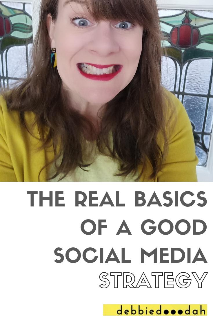 REAL BASICS SOCIAL MEDIA.jpg