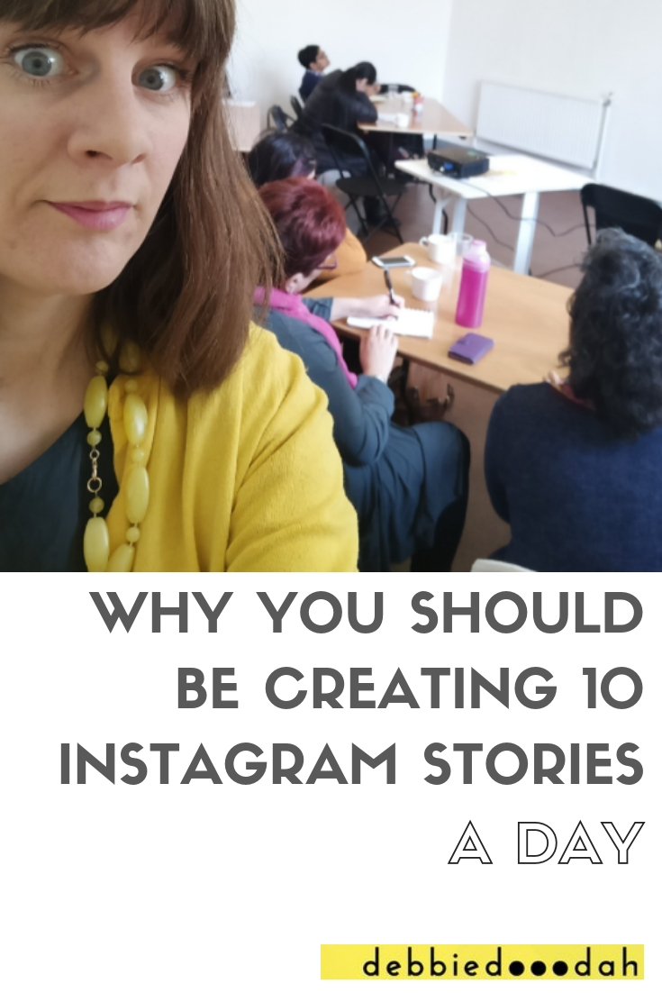 WHY YOU SHOULD BE CREATING 10 INSTA STORIES.jpg