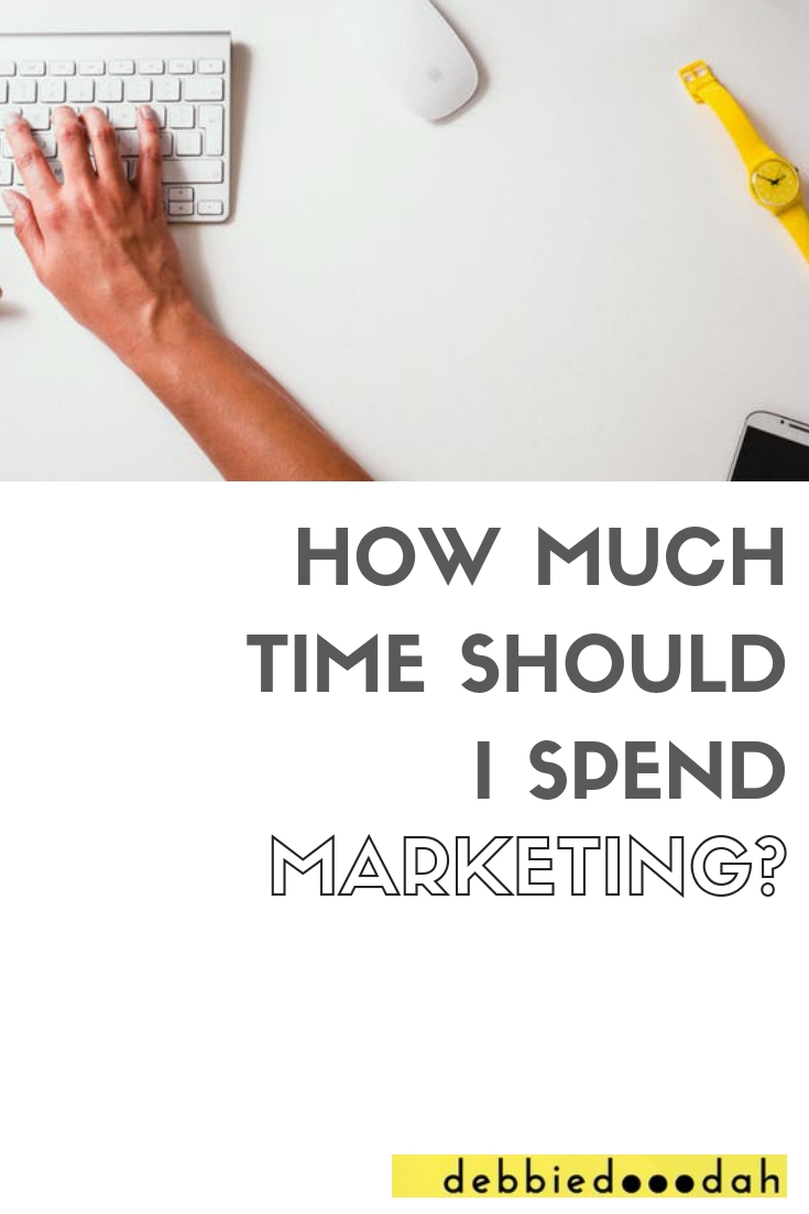 HOW MUCH TIME MARKETING.jpg