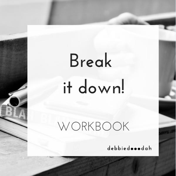 break it down.PNG