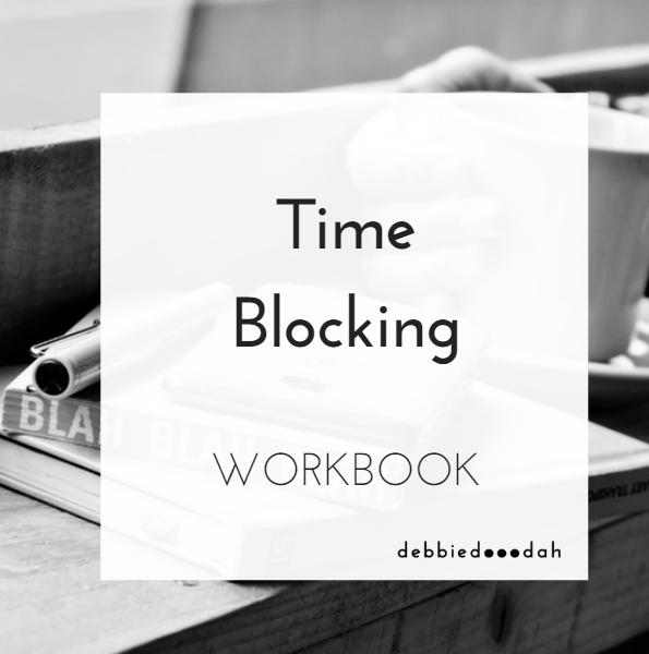 time blocking.PNG