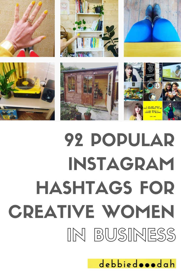 Hashtags Women in Business.jpg