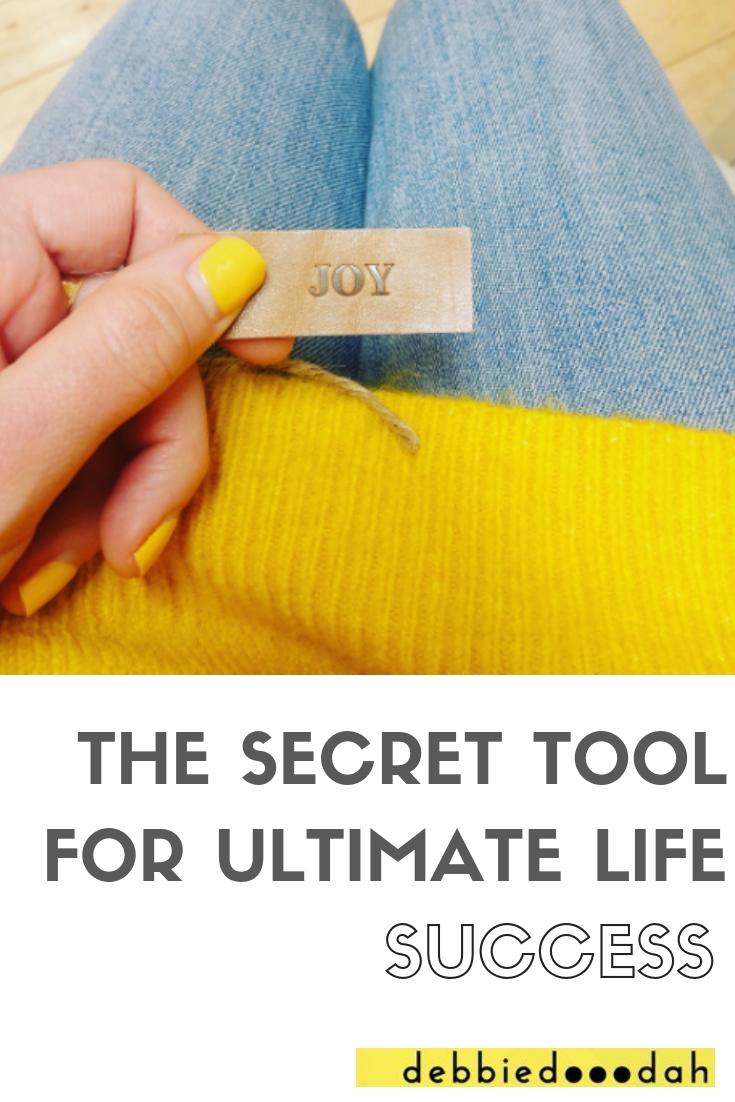 Secret Tool.jpg