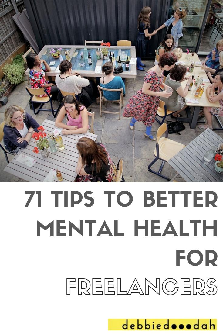 71 Tips Mental Health.jpg