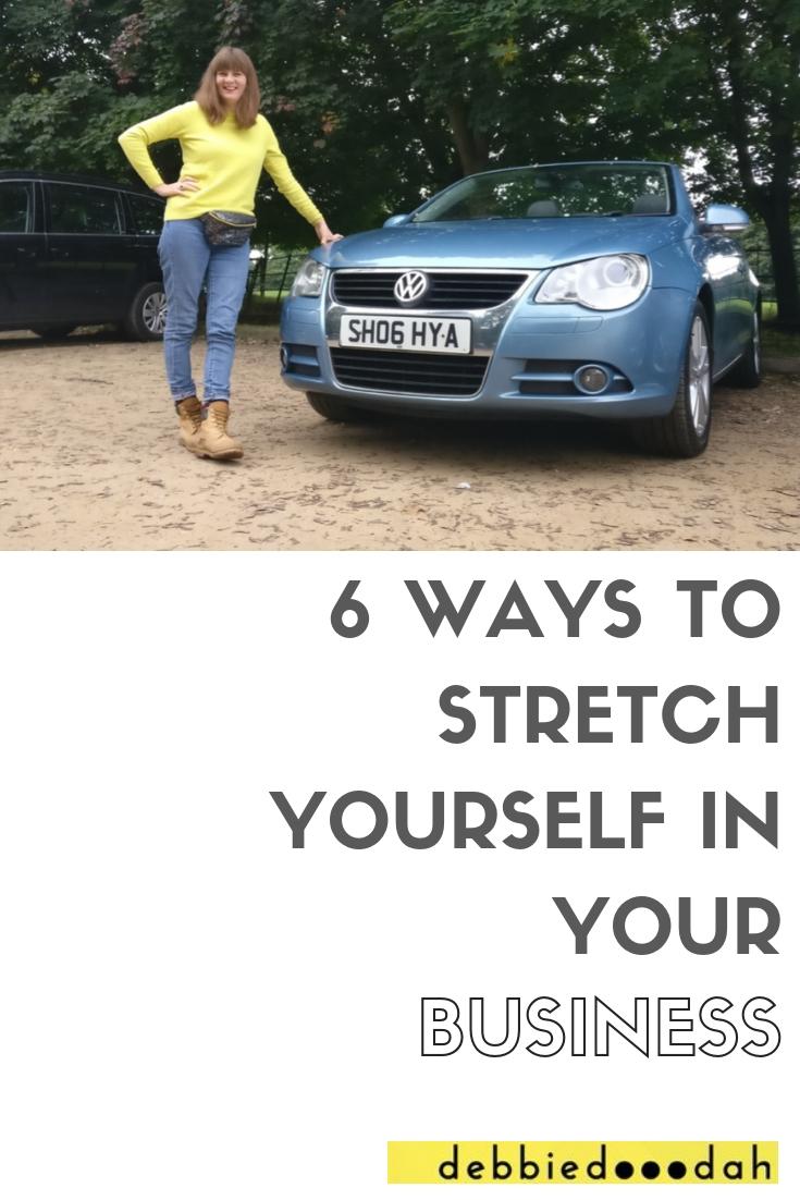 6 Ways to Stretch.jpg