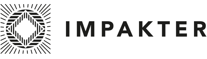 impakter-logo@x21.png