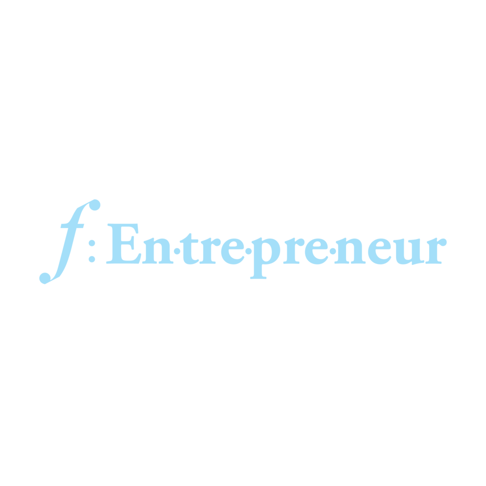 f entrepreneur logo transparent blue-01.png