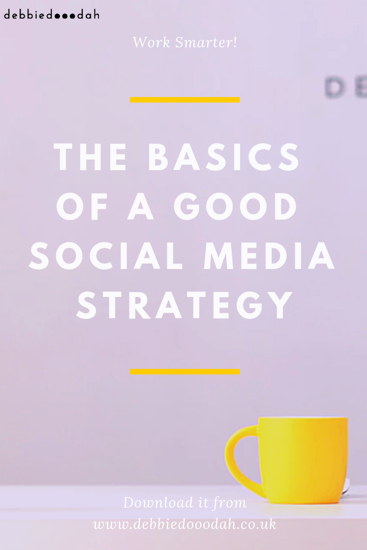 the basics of a good social media strategy.png