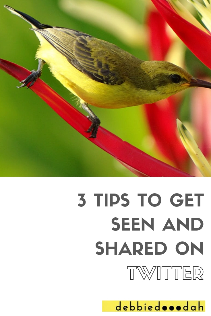 3 TIPS TO GET SHARED AND SEEN ON TWITTER.jpg