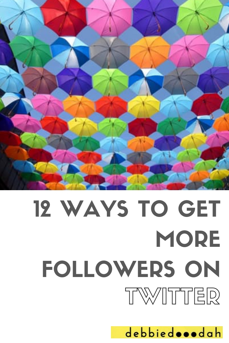 12 WAYS TO GET MORE FOLLOWERS ON TWITTER.jpg