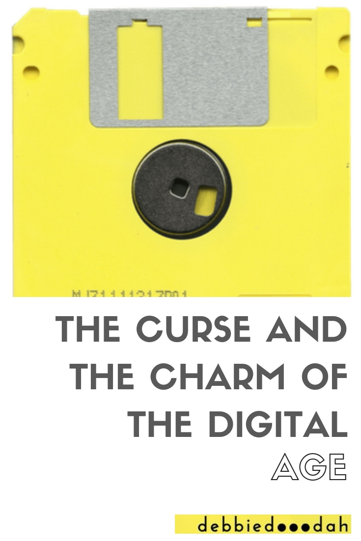 THE CURSE AND CHARM OF THE DIGITAL AGE.jpg