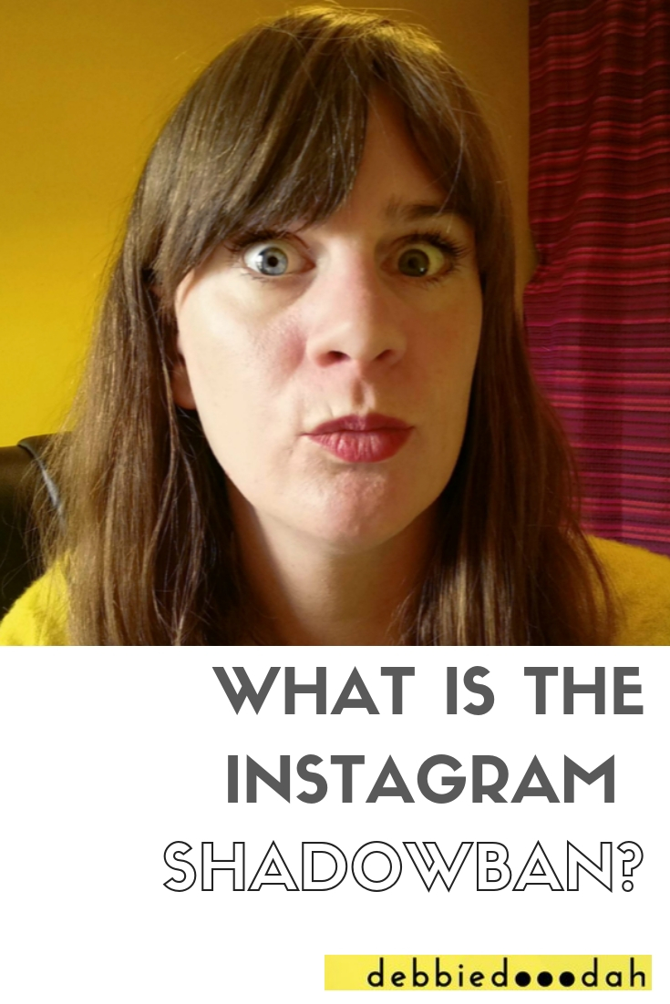 WHAT IS THE INSTAGRAM SHADOWBAN?.jpg