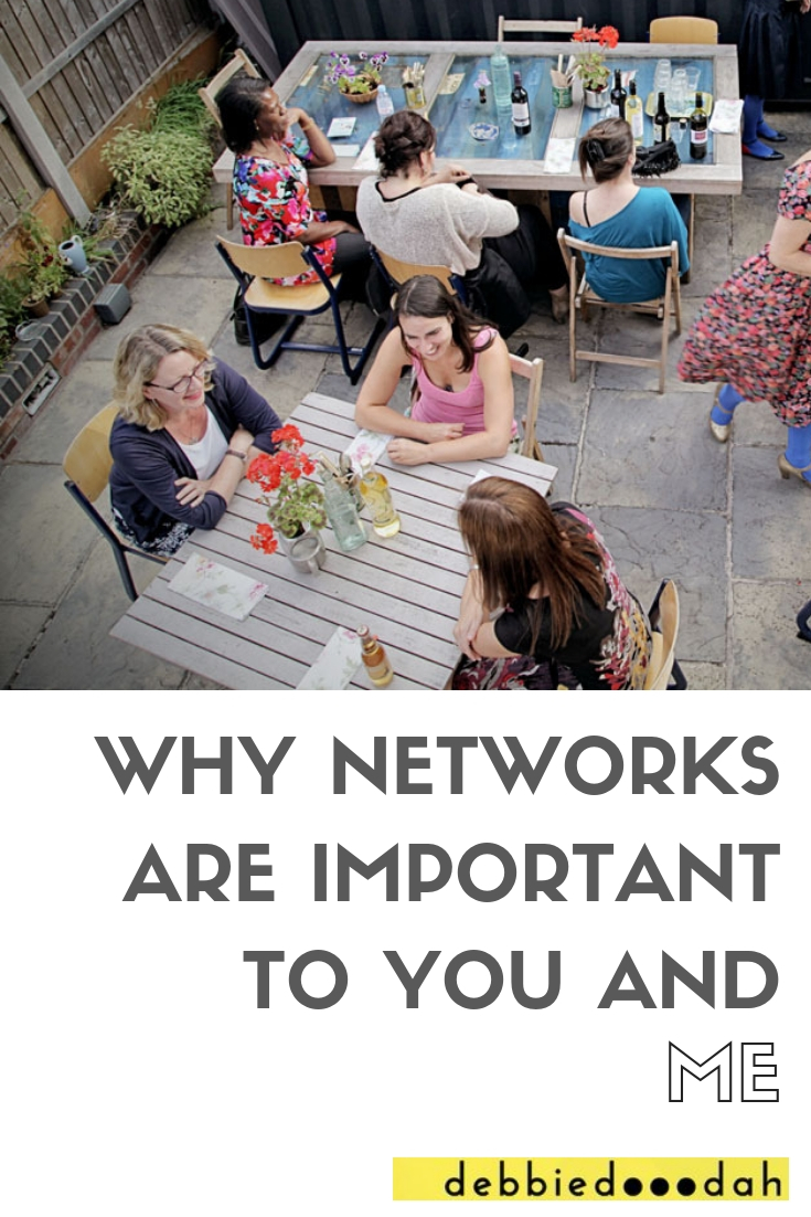 WHY NETWORKS ARE IMPORTANT.jpg