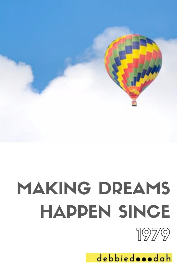 MAKING DREAMS HAPPEN.jpg