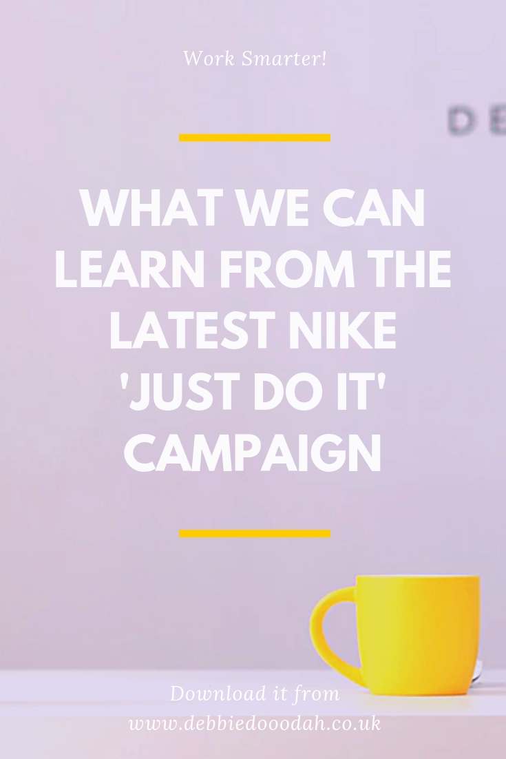What We Can Learn From The Latest Nike 'Just Do It' Campaign.jpg