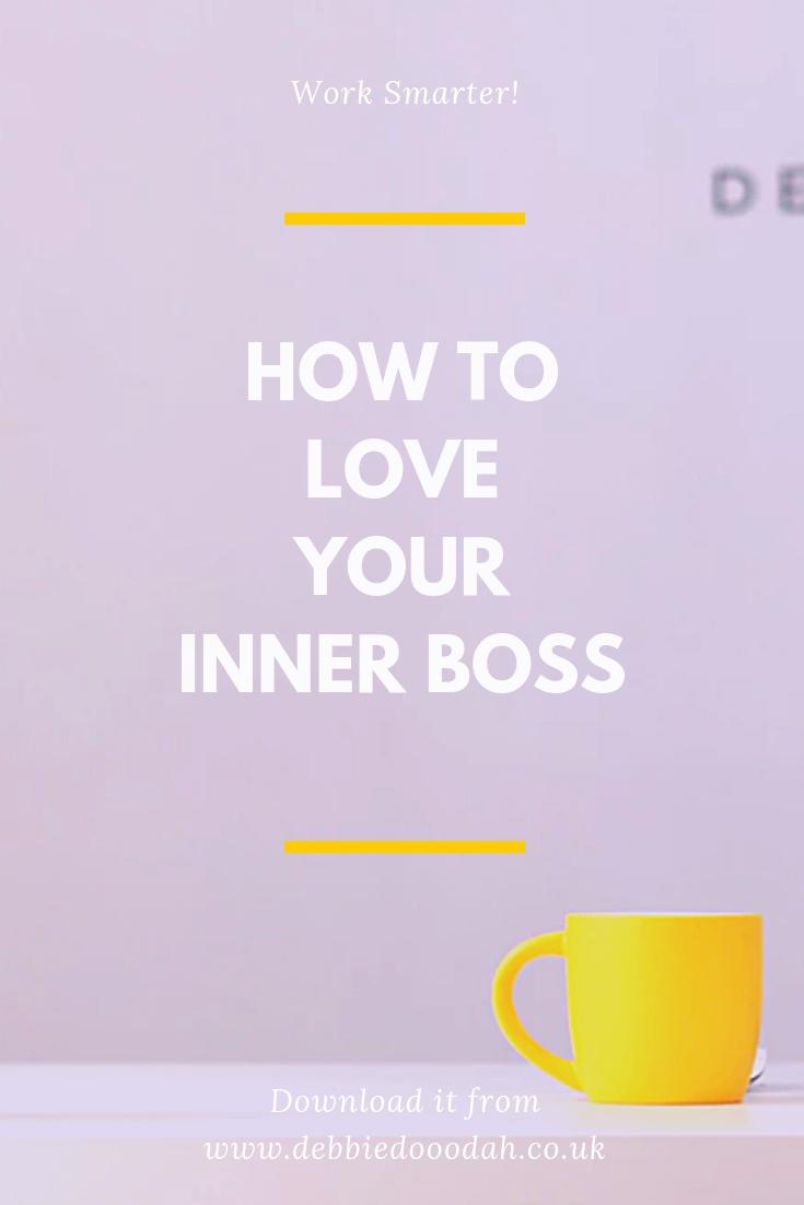 How To Love Your Inner Boss.jpg