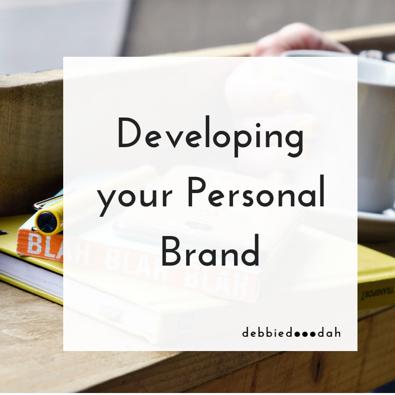 developing your personal brand.png