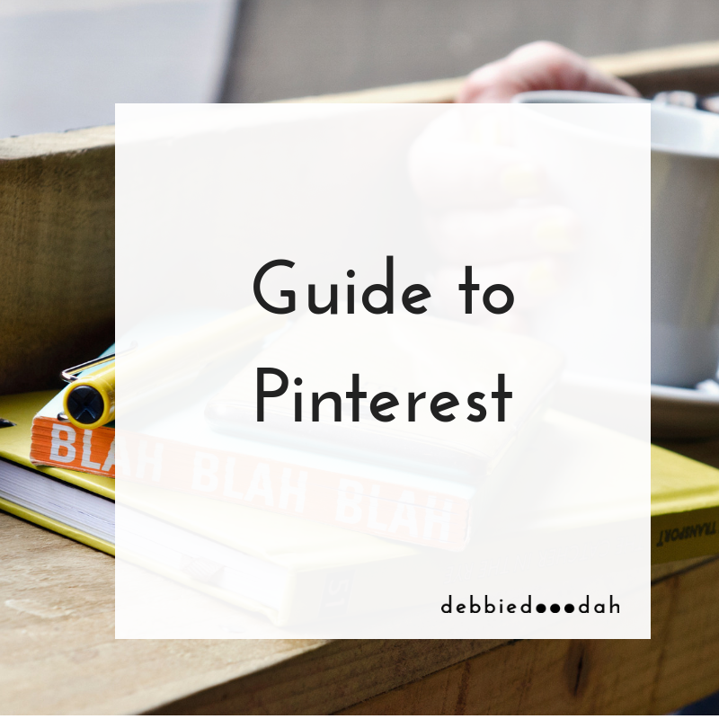 guide to pinterest.png