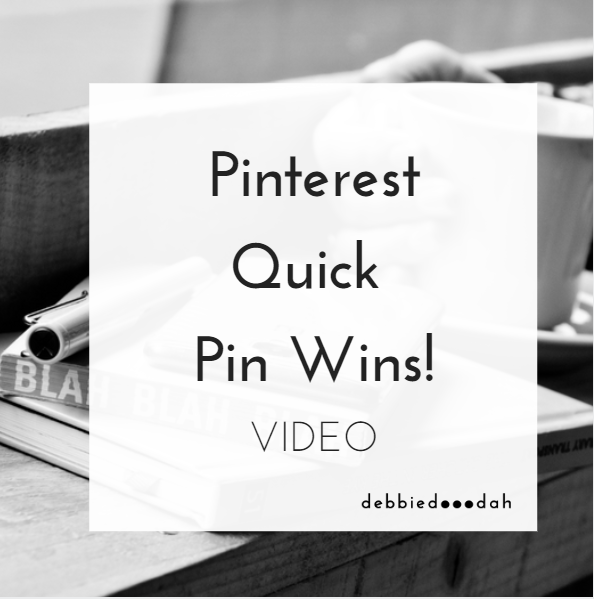 pinterest quick pin wins.PNG