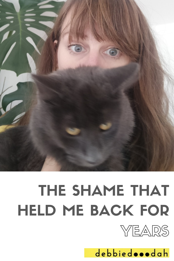 THE SHAME THAT HELD ME BACK FOR YEARS.jpg