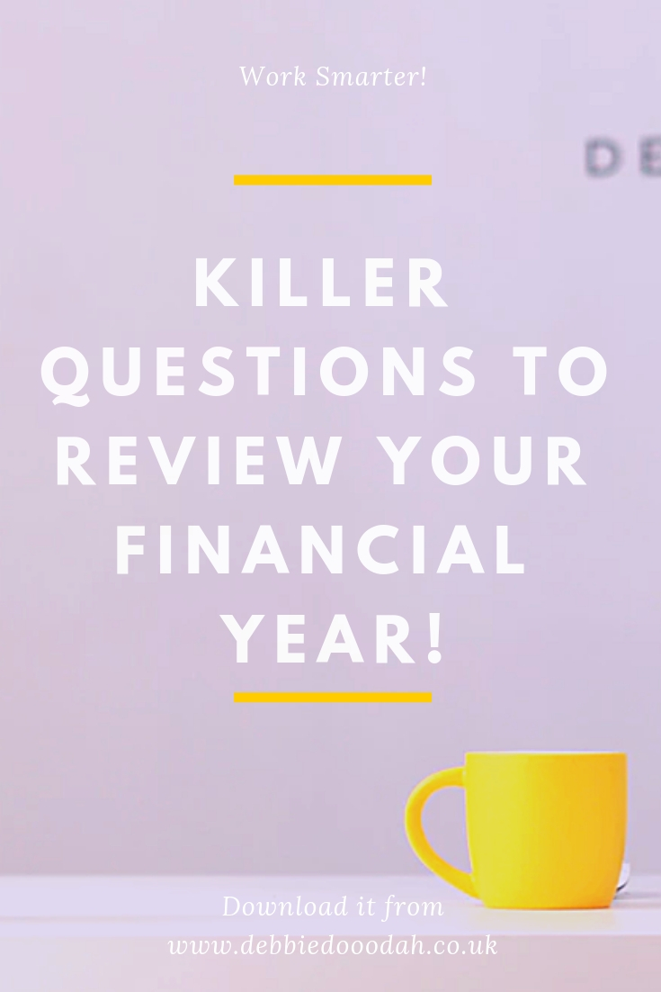 KILLER QUESTIONS TO REVIEW YOUR FINANCIAL YEAR!.jpg