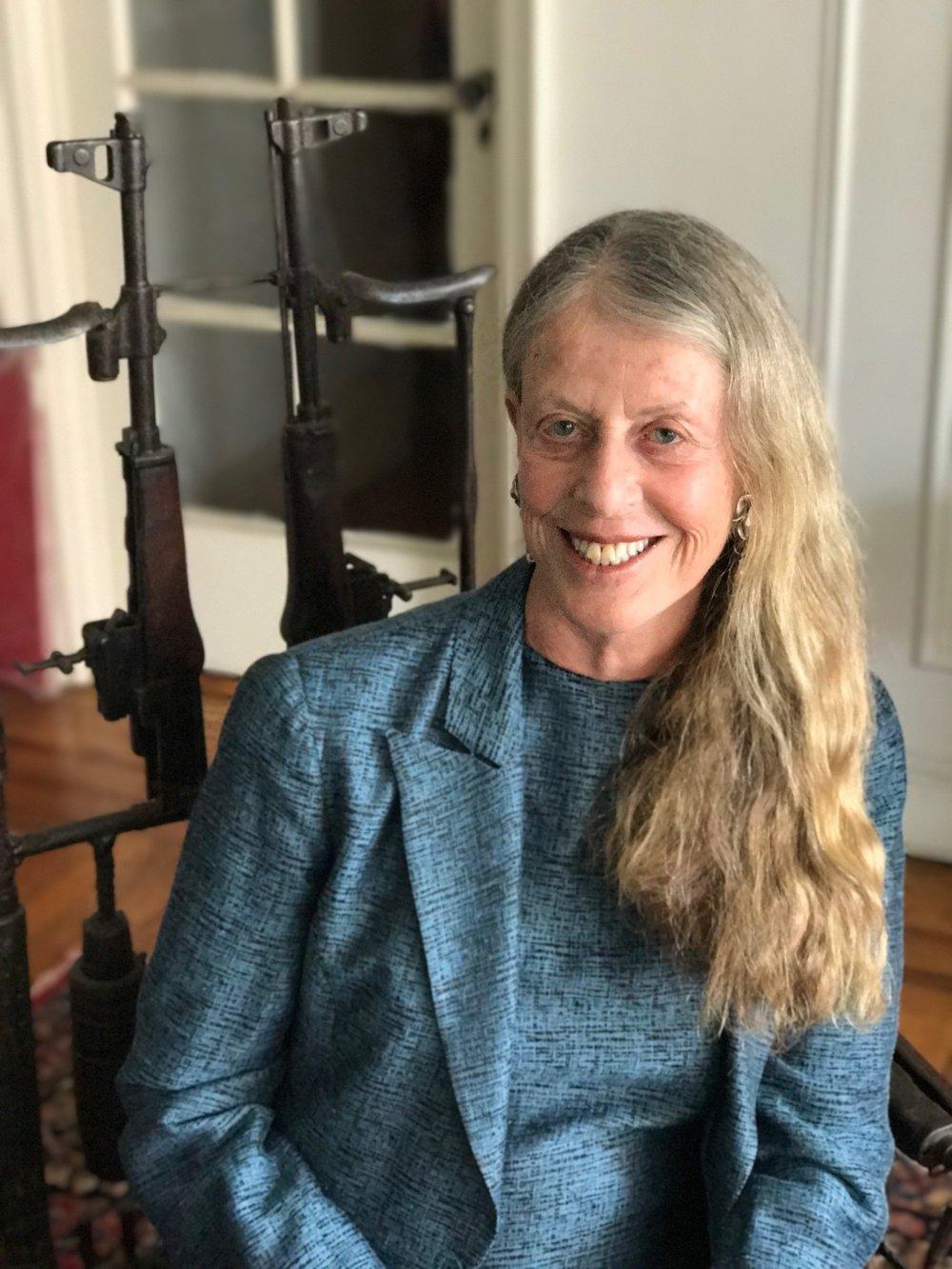 Barbara Hoffman headshot.JPG
