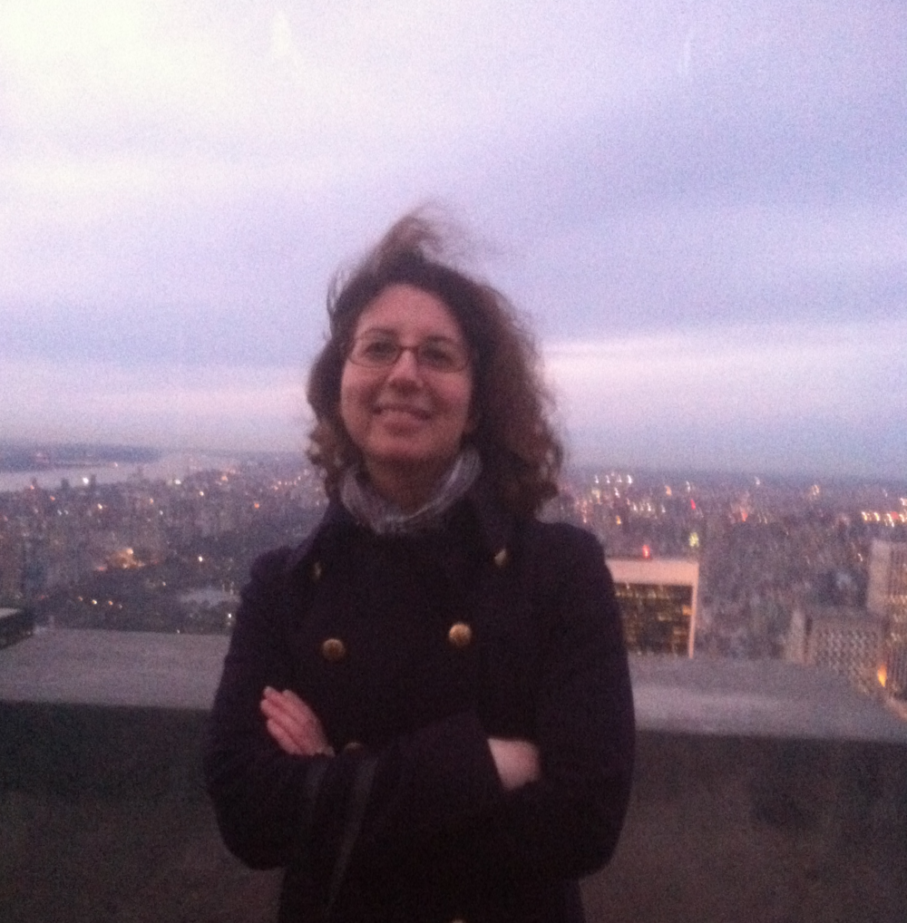 Liz at top of empire state building.png
