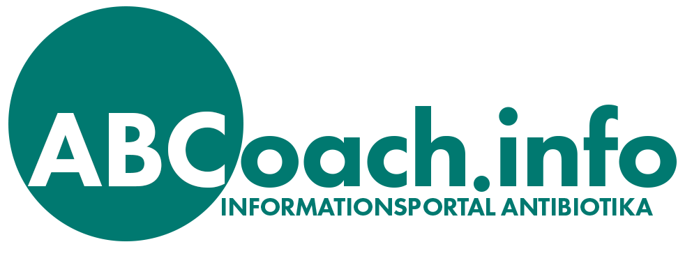 ABCoach.info