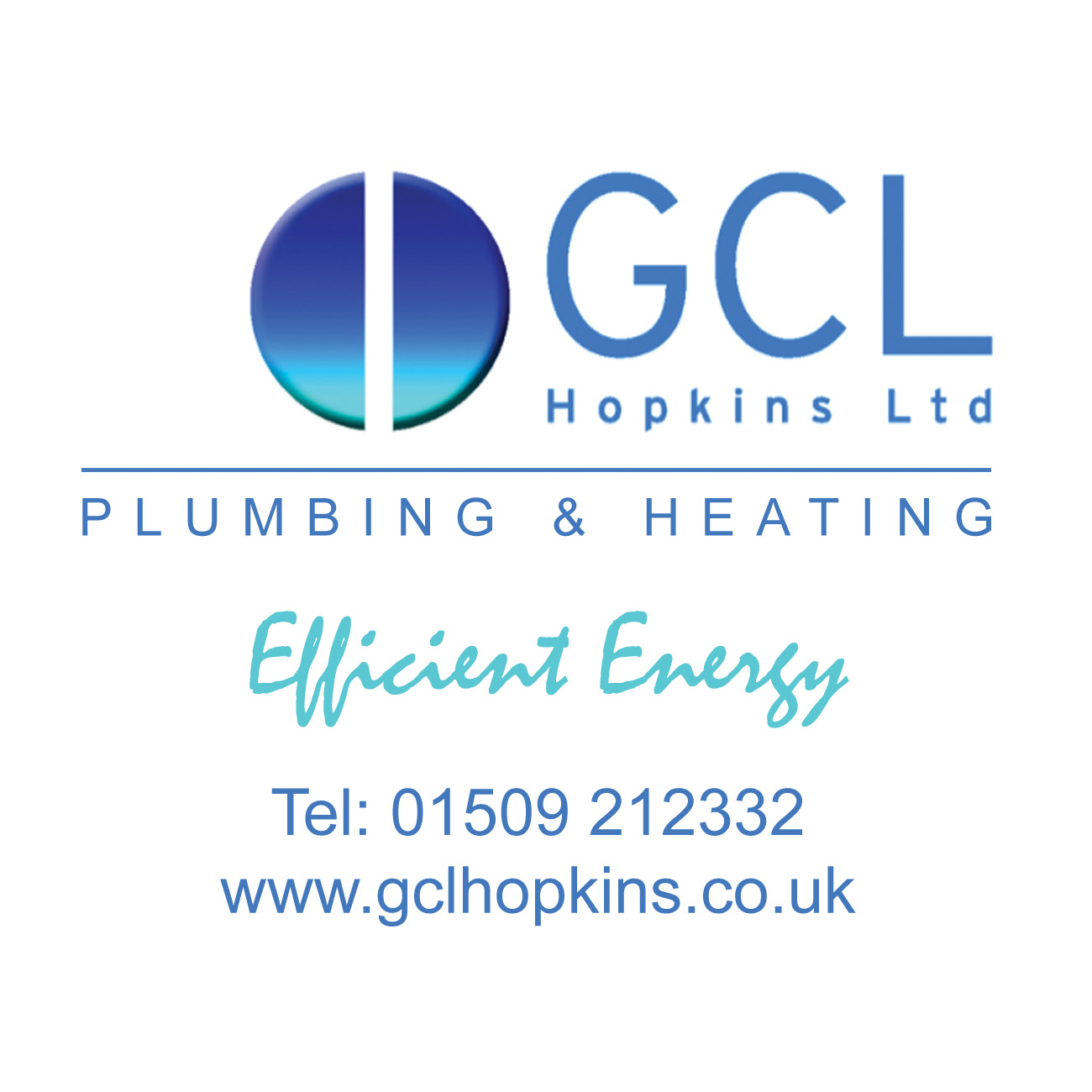 GCL Hopkins Ltd - Loughborough