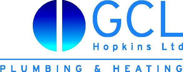 18-06 GCL Plumbing & Heating LOGO.png