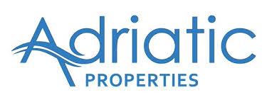 adriatic properties.jpg