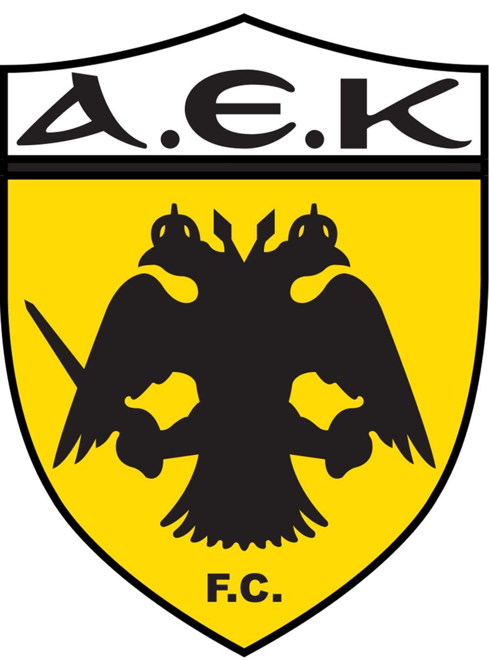 aek_athens_logo_png.png