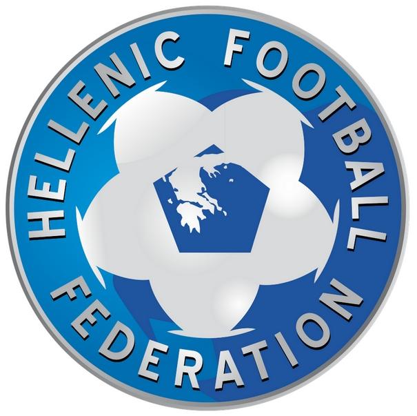 greece_football-association-logo.jpg
