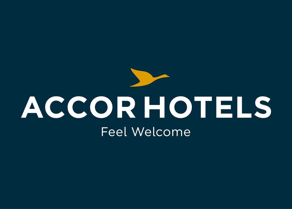 accor hotels.jpg