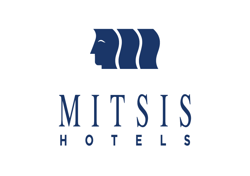 mitsis hotels.png