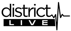 district live.png