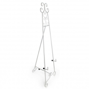 white-metal-easel.jpg