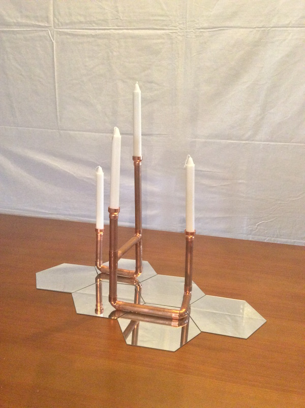 copper-candelabra1.JPG