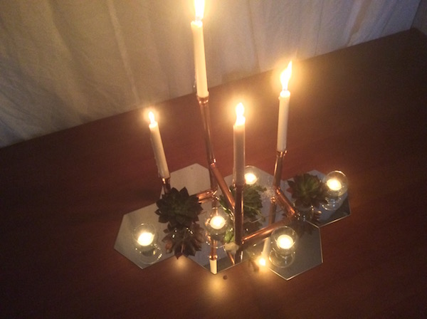 copper-centrepiece-candelight11.JPG