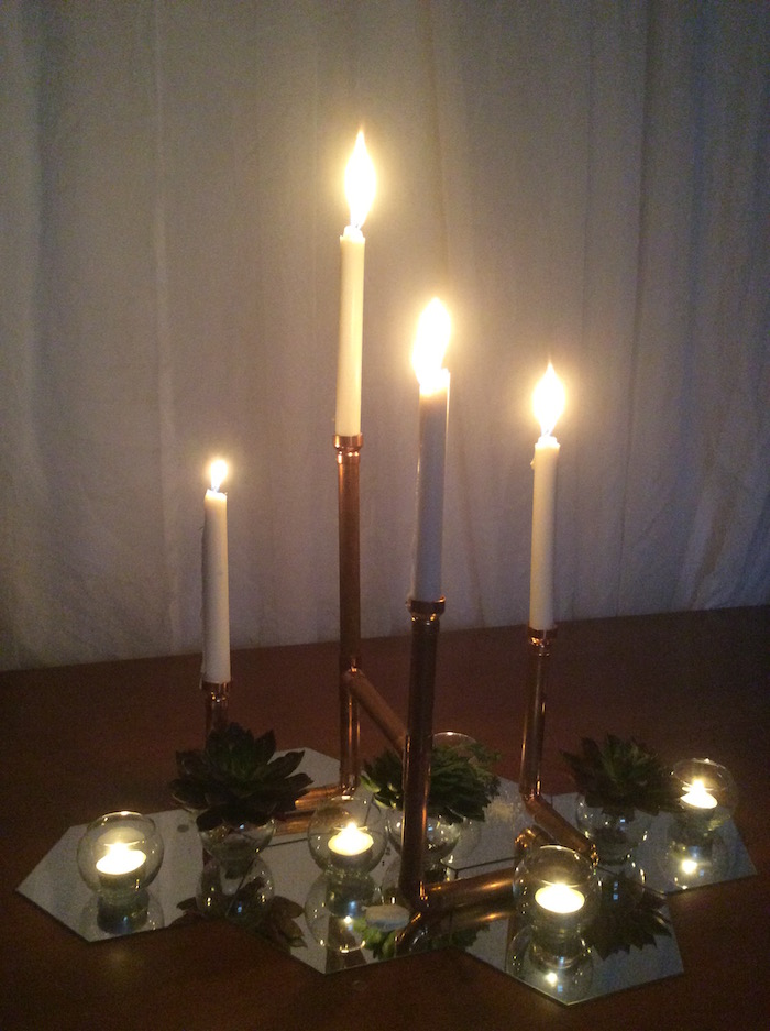 copper-centrepiece-candelight7.JPG