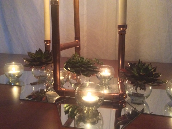 copper-centrepiece-candelight9.JPG