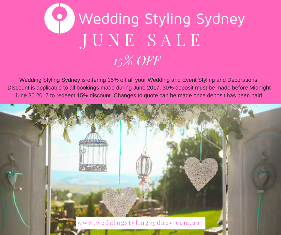 wedding-styling-sidney-june-sale