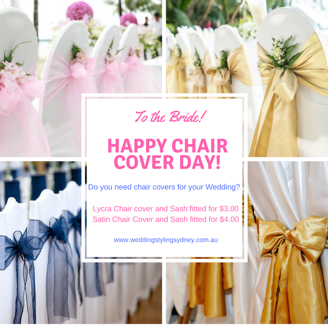 wedding-event-chair-covers-sash