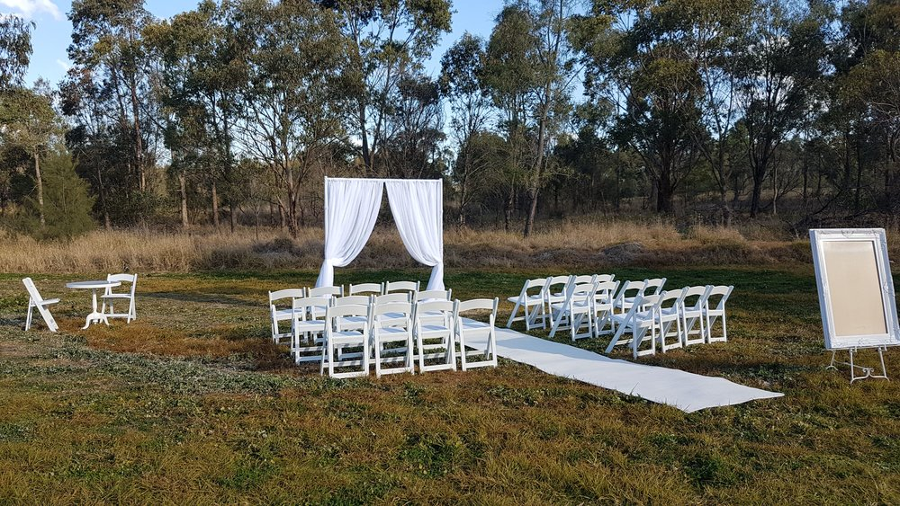 fabric-arbour-divine-ceremony-package-min.jpg