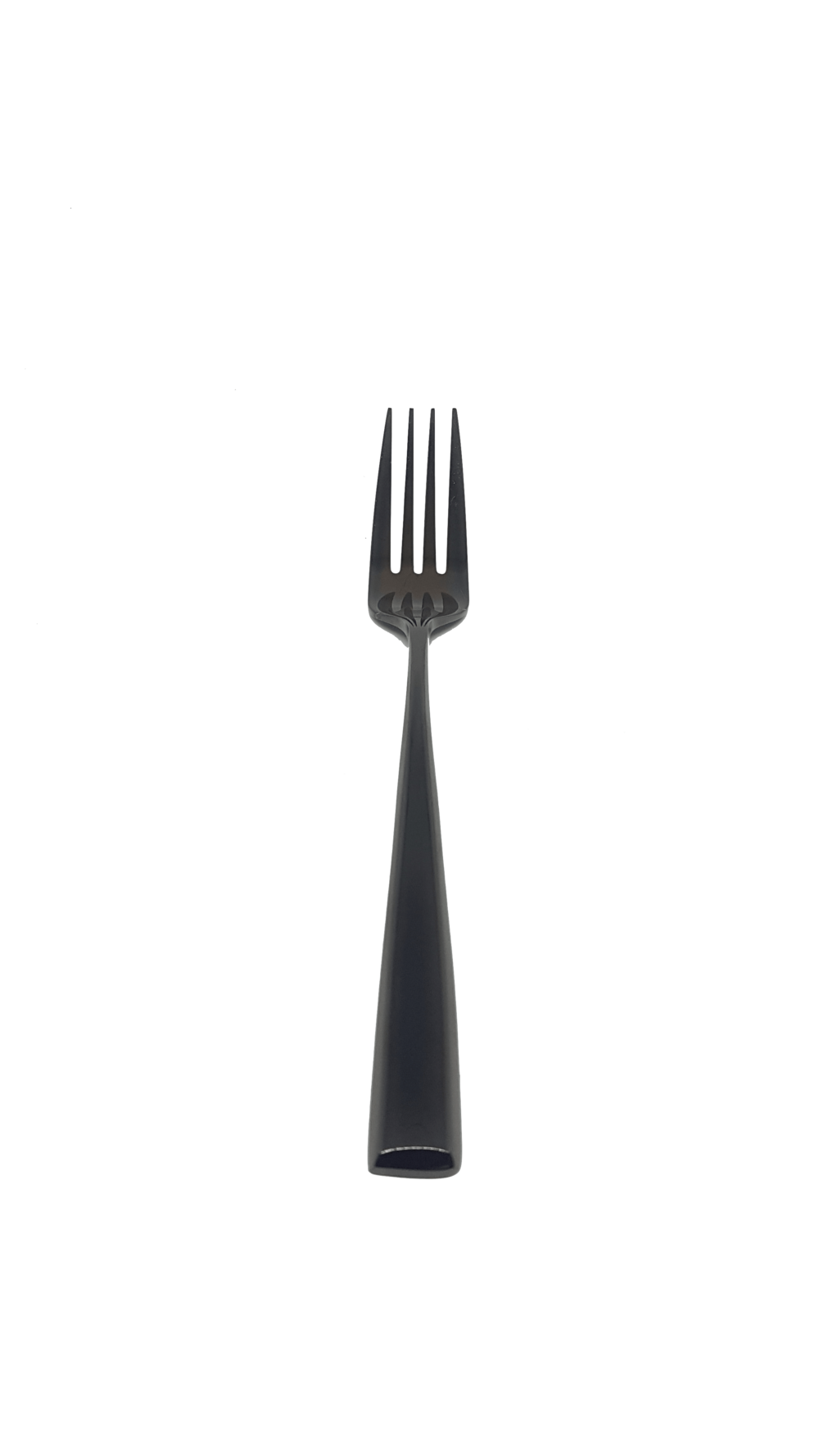 Black Dinner/Main Fork
